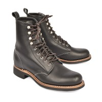 Red Wing 3361 - Black