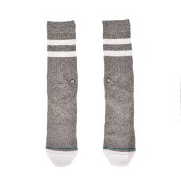 Stance Joven - Grey