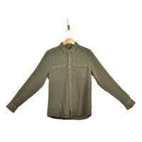 Tamarac LS Shirt /T&C