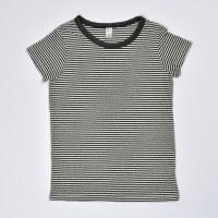1940 Striped /AA