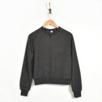 Alternative Apparel 43130 - Eco Black