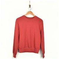 Alternative Apparel 9903 - Faded Red
