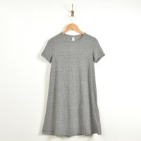 Alternative Appearl 2918 - Grey