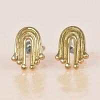 Arcos Lodos Brass - Brass