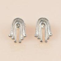 Arcos Lodos Silver - Silver