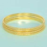 Amano Trading 12VB - Gold