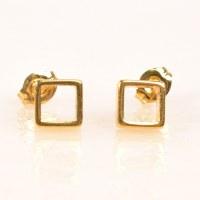 Amano Trading 17SQ - Gold