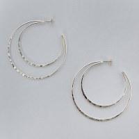 Amano Trading 22DHH - Silver
