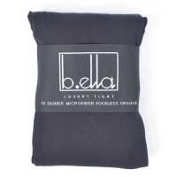 B.Ella 870 Brigida - Black