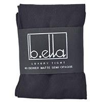 B.Ella 866 Trente - Black