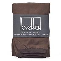 B.Ella 870 Brigida - Espresso