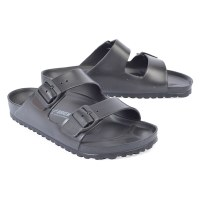 Birkenstock Arizona EVA M - Black