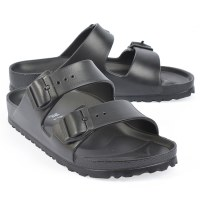 Birkenstock Arizona EVA W - Black