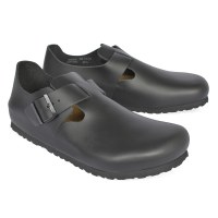 Birkenstock London - Black