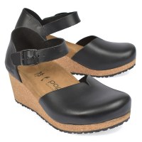 Birkenstock Mary - Black