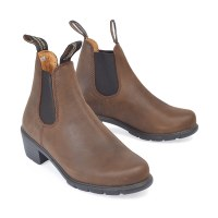 Blundstone 1673 - Brown