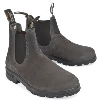 Blundstone 1910 - Steel Grey