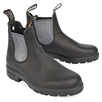 Blundstone 1914 - Black/Grey