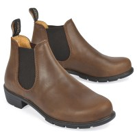 Blundstone 1970 - Antique Brown