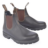 Blundstone 500 - Brown