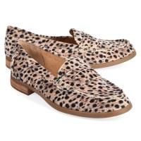 Born Bly - Cheetah