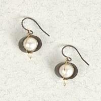 Calliope E572 - Pearl