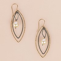 Calliope E581 - Pearl