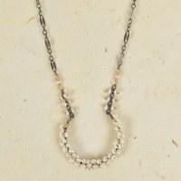 Calliope N398 - Pearl