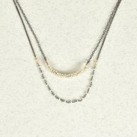 Calliope N412 - Pearl