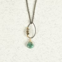 Calliope SN223 - Emerald