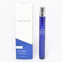 Capri Blue Eau De Parfume - Volcano