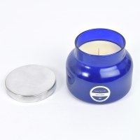 Capri Blue Signature Jar - Volcano