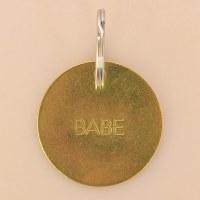 Chaparral Studio Babe - Brass