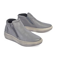 Cloud Footwear Qupid Wool - Asphalt