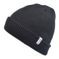 Coal The Frena Solid - Black