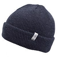 Coal The Frena Solid - Heather Navy