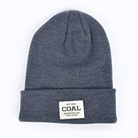 Coal The Uniform - Heather Marl