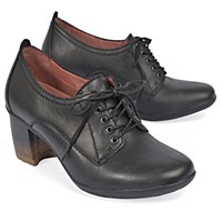 Dansko Pennie - Black