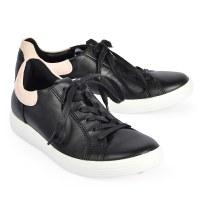Soft 7 Street Sneaker /ECO