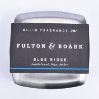 Fulton & Roark Blue Ridge - Neutral