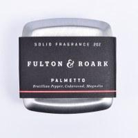 Fulton & Roark Palmetto - Neutral