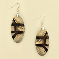 Forest Life Creations BERes-M - Black Buckeye