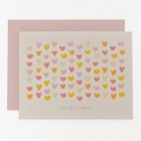 Lots of Love /GATH