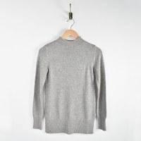 Greylin Marlow Sweater - Heather Grey