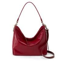 Hobo Delilah VI-35639 - Cardinal