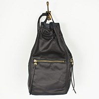 Hobo Phoenix MV-57504 - Black