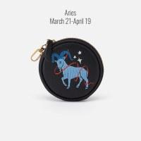 Hobo Zodiac - Aries