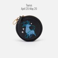 Hobo Zodiac - Taurus