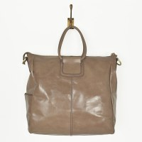 Hobo Shelia VI-35673 - Gravel