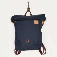 Harvest Label HFC-9015 - Navy
